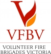 Consider a Role with VFBV