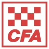 Urgent - Seeking Candidates for CFA Board Positions